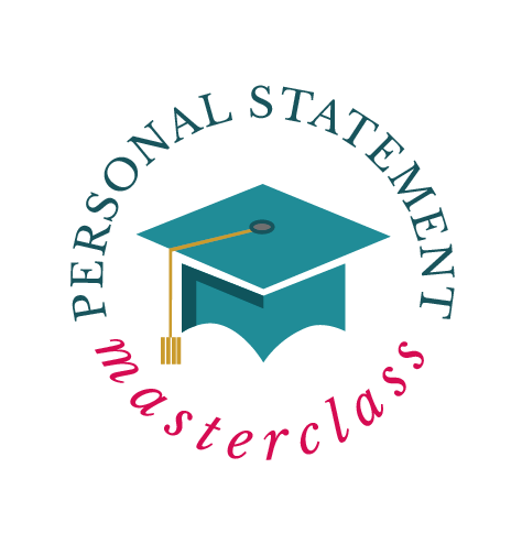 Personal Statement Masterclass